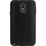 Otterbox 77-34120 Cover Black mobile phone case