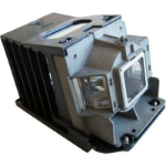 Codalux ECL-5454-CM projector lamp