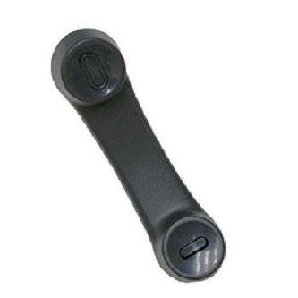 Avaya 14xx/16xx RPLCMNT HANDSET S1G2