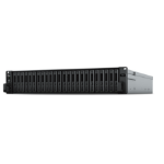 Synology FlashStation FS2017 NAS/storage server Ethernet LAN Black, Grey D-1541