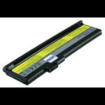 2-Power CBI3048A rechargeable battery