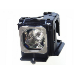 Geha 60 204511 projector lamp