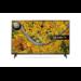 "LG 65UP75006LF Televisor 165,1 cm (65"") 4K Ultra HD Smart TV Wifi Gris"