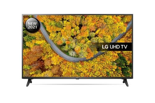 LG 65UP75006LF TV 165.1 cm (65
