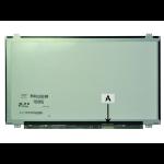 2-Power 15.6 1920x1080 WUXGA LED HD Glossy Screen - replaces B156HTN03.2 2P-B156HTN03.2.
