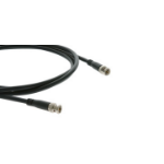 Kramer Electronics BNC Coax 15.2m cable coaxial 15,2 m RG-6 Azul