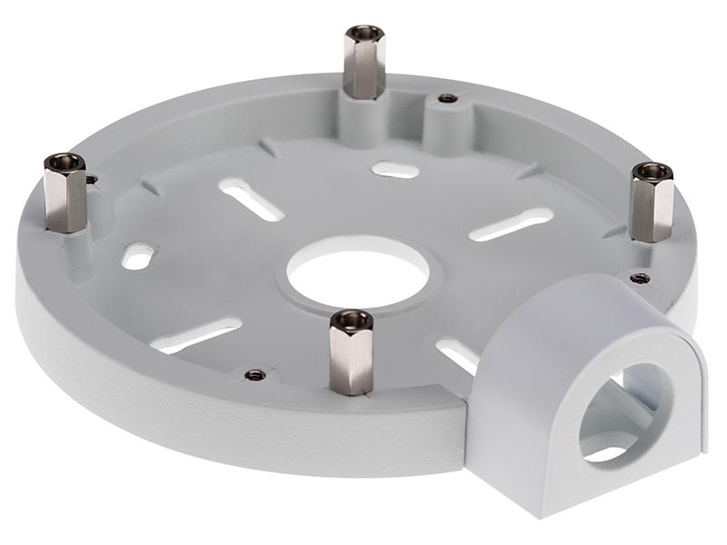Axis 5505-181 accesorio para montaje de cámara