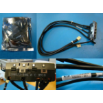 HP 536660-001 I/O module