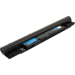 DELL Battery 6 Cell 65WHR