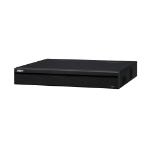 Dahua Technology Pro 32Channel 1.5U 16PoE 4K&H.265 Network Video Recorder
