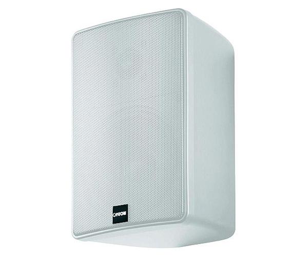 Canton Plus XL.3 60W White loudspeaker