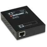 Intellinet 502900 48V PoE adapter