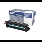 Samsung SCX-R6345A tambor de impresora Original 1 pieza(s)