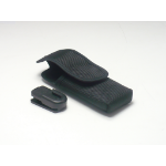 Datalogic 94ACC1268 Black holder
