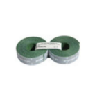 PatchSee ID-Scratch Refill stationery tape 2.5 m Green 2 pc(s)