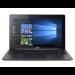 """Acer SW7-272P-M853 1.1GHz m5-6Y54 12.5"""" 1920 x 1080pixels Touchscreen Black"""