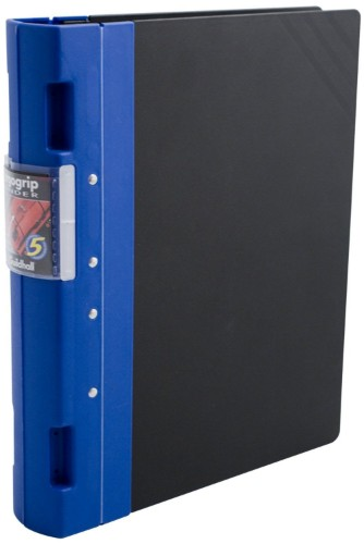 Guildhall 4509Z folder A4 Blue