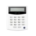 Ernitec 0065-01005 alarm / detector accessory