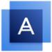 Acronis True Image 2020 1 licencia(s) Licencia
