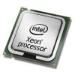 HP Intel Xeon Quad Core (L5530) 2.4GHz FIO Kit