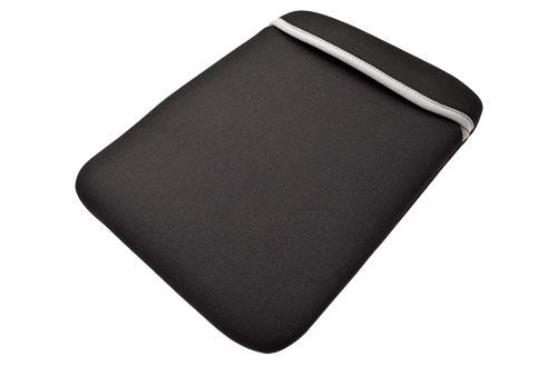 """Trust 18362 10.1"""" Tablet sleeve Black"""