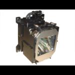 Pro-Gen CL-4560-PG projector lamp 200 W P-VIP
