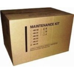KYOCERA 2FD82030 (MK-706 E) Service-Kit, 400K pages