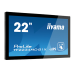 iiyama TF2234MC-B1X touch screen monitor