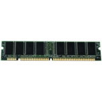 Kingston Technology System Specific Memory 8GB DDR3 1333MHz Module 8GB DDR3 1333MHz ECC memory module