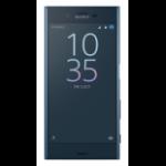 "Sony Xperia XZ 5.2"" Single SIM 4G 3GB 32GB 2900mAh Blue"