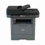 Brother MFC-L5900DW 1200 x 1200DPI Laser A4 44ppm Wi-Fi multifunctional