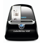 "DYMO LabelWriter â""¢ 450 Turbo UK"