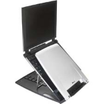 TARGUS Mobile Notebook Stand - AWE04EU