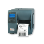 Datamax O'Neil M-4308 labelprinter Thermo transfer 300 x 300 DPI Bedraad