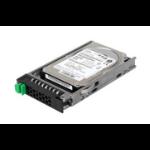 "Fujitsu 900GB 10k rpm SAS 2.5"" 900GB SAS internal hard drive"