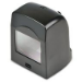 Datalogic Magellan 1100i 2D Negro
