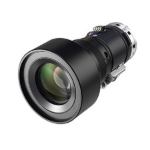 Benq 5J.JAM37.041 BenQ PX9600 / PW9500 projection lens
