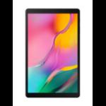 """Samsung Galaxy Tab A (2019) SM-T515N 25.6 cm (10.1"""") Samsung Exynos 2 GB 32 GB Wi-Fi 5 (802.11ac) 4G LTE Black Android 9.0"""