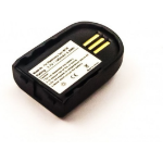 CoreParts MBHS0012 headphone/headset accessory Battery