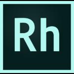 Adobe RoboHelp Office 2019/v14/Win/EN/DVD/1U 22