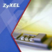 ZyXEL E-iCard 5 - 750 SSL f/ USG 2000