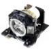 MicroLamp ML10463 220W projector lamp