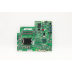 Lenovo 5B20U53744 All-in-One PC spare part Motherboard