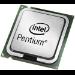 HP Intel Pentium T4500