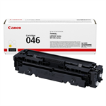 Canon 1247C002 (046) Toner yellow, 2.3K pages