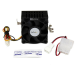 StarTech.com 50x50x41mm Socket 7/370 CPU Cooler Fan w/ Heatsink and TX3 and LP4 FANP1003LD