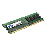 DELL AA086414 memory module 4 GB DDR4 2666 MHz