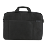 "Acer Multi Pocket Sleeve notebook case 29.5 cm (11.6"") Briefcase Black"