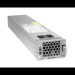 Cisco N5K-PAC-550W, Refurbished network switch component Power supply