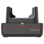 Honeywell CT40-DB-2 handheld device accessory Black,Red